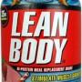 leanbody_1