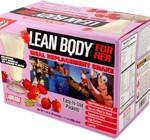 leanbodyforher