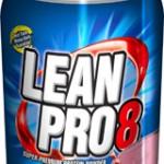 leanpro8
