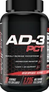 lecheek_nutrition_ad-3_pct