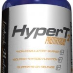 lecheek_nutrition_hyper_t2