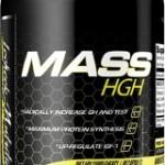 lecheek_nutrition_mass_hgh2