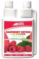 liquid-health-raspberry-ketone-fat-burner-l-carnitine-green-tea-32-oz
