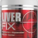 liver-fix