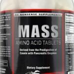 mass-aminos