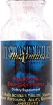 maximum-international-testosterole-maximum-libido-complex-60-vegetarian-capsules