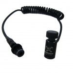 md_2050_remote_maddog_sports_universal_paintball_remote_coil1