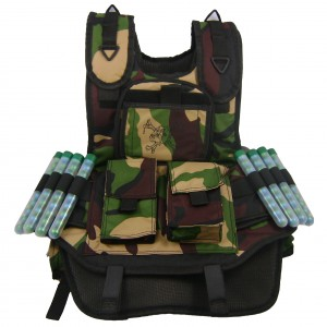 md_2240_taccamo_maddog_sports_tactical_paintball_vest_camo1