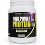 mercola-pure-power-protein-banana