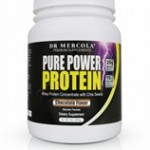 mercola-pure-power-protein-chocolate-2-pounds