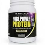 mercola-pure-power-protein-vanilla