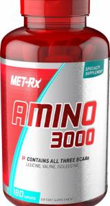met-rx_amino_3000