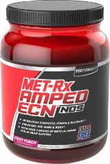 met-rx_amped_ecn_nos_1
