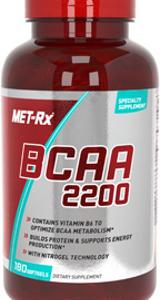met-rx_bcaa_2200