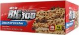 met-rx_big_100_meal_replacement_bars