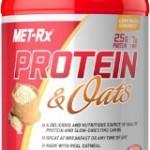 met-rx_protein_oats