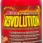 met-rx_protein_revolution