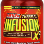 met-rx_thermal_infusion_x2