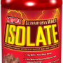 met-rx_ultramyosyn_whey_isolate_1
