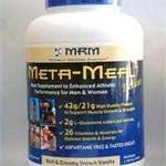 meta8