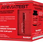 methylarimatest