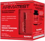 methylarimatest