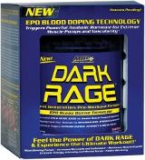 mhp_dark_rage