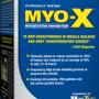 mhp_myo-x