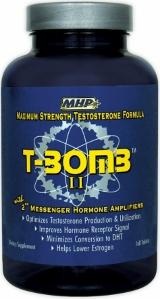 mhp_t-bomb_ii