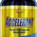 molecular_nutrition_accelerant_1_1