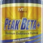 molecular_nutrition_peak_beta_