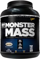 monstermass