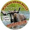 mooseballs-WEBth