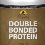 mt_capra_-_dbprotein