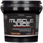 muscle-juice-revolation