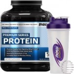 muscle_strength_premium_series_protein_free_now_premium_blender_bottle