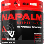 muscle_warfare_napalm_mini-gun_1