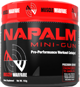 muscle_warfare_napalm_mini-gun_1