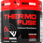 muscle_warfare_thermo_fuse