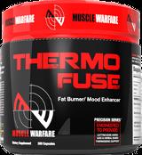 muscle_warfare_thermo_fuse