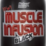 muscleinfusion