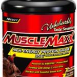 musclemaxx