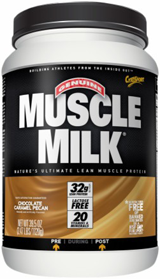 musclemilk1