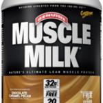 musclemilk2