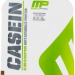 musclepharm_casein
