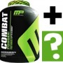musclepharm_combat_powder_free_mystery_gift