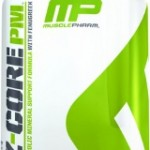 musclepharm_z-core_pm