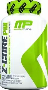 musclepharm_z-core_pm
