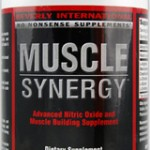 musclesynergy