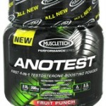 muscletech-anotest-performance-series-testosterone-boosting-powder-fruit-punch-06-lbs